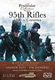 The Peninsular Collection - 95th Rifles 1800 to Corunna [UK Import]