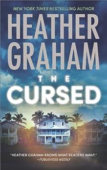 The Cursed par [Graham, Heather]