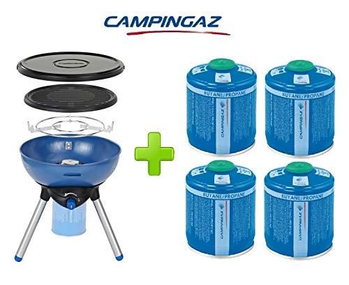 Campingaz Zweiflammkocher 200