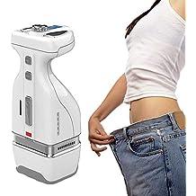 Massager Completo del Cuerpo, Máquina Casera De La Pérdida De Peso para Quemar La Grasa