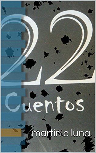 22 CUENTOS