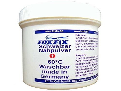 75g-schweizer-nahpulver-im-streuer-l-flickpulver-textilkleber-nahfrei-flicken-waschbar-nahfix-aufstr