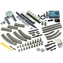 Tomytec 909460–Track Set for Vehicles and Oval