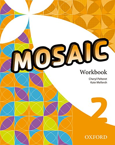 Mosaic-2-Workbook-9780194666251