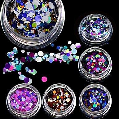 hjlhyl-1bottle-chiodo-decorazione-di-arte-strass-perle-makeup-cosmetic-nail-art-design-12
