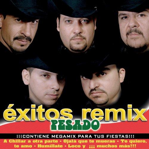Gracias Por Tu Amor (Remix)