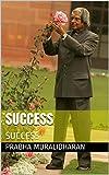 SUCCESS: SUCCESS (PART Book 1)