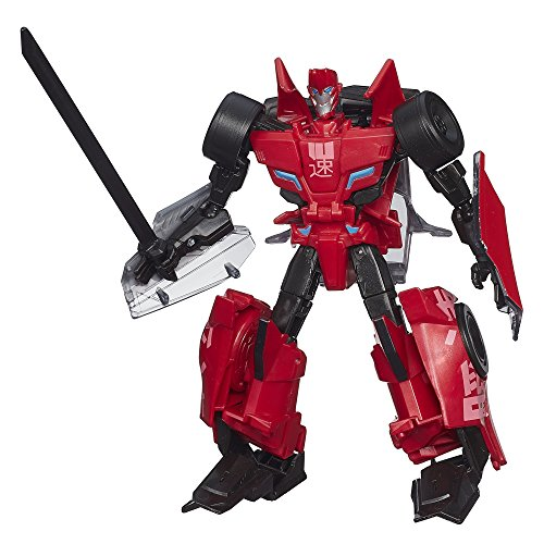 Transformers-Robots-in-Disguise-Warriors-Class-Sideswipe-Action-Figure