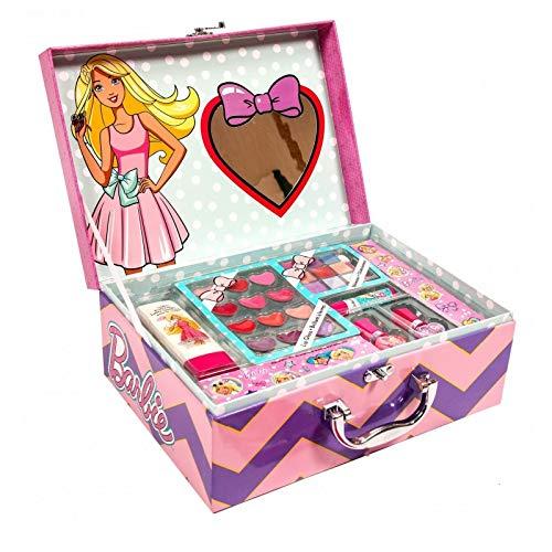 Купить наборы детской косметики чемоданчик винкс профессиональная косметика для волос керастаз купить