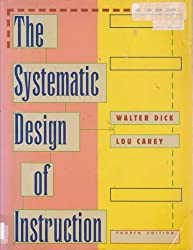 Systematic Design of Instruction 4e