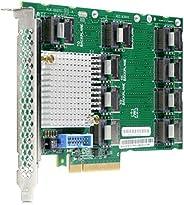جهاز توسيع اتش بي DL38X Gen10 12 جيجا