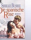 Die spanische Rose bei Amazon kaufen