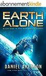 Earth Alone (Earthrise Book 1) (Engli...