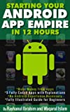 Starting Your Android App Empire