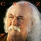 "Croz 10?"" Single, Red Colored"