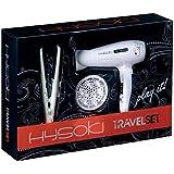 Hysoki - Pack travel set hysoki