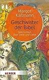 ISBN 3451394146