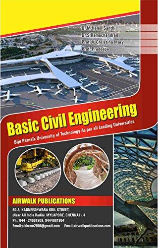 basics-of-civil-engineering-odisha-english-edition