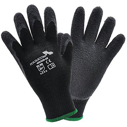 6-paires-fourscom-gants-de-travail-hiver-thermiques-en-388-2242-acrylique-latex-noir-taille-10-xl