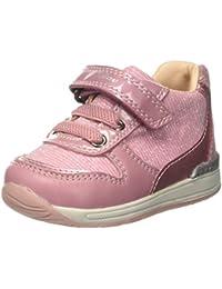 Geox Baby Mädchen B Rishon Girl A Sneaker