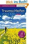 Traumschleifen Saar-Hunsrück - Band 1...