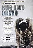 Kilo Two Bravo (2014) kostenlos online stream