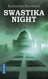 Swastika night par Katharine Burdekin
