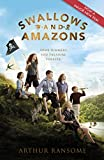 Image de Swallows And Amazons