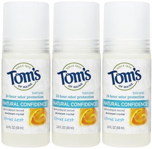 toms-of-maine-crystal-confidence-deodorant-roll-on-citrus-zest-24-oz-3-pk-by-toms-of-maine