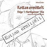 Kottan ermittelt: Folge 1: Hartlgasser 16 a