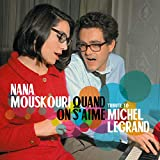 Quand on S'Aime-Tribute to Michel Legrand