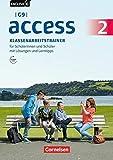ISBN 3060364486