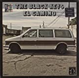 El camino | The Black Keys