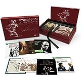 Rostropowitsch-Edition