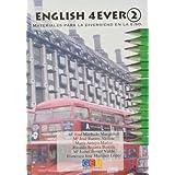 English 4ever 2