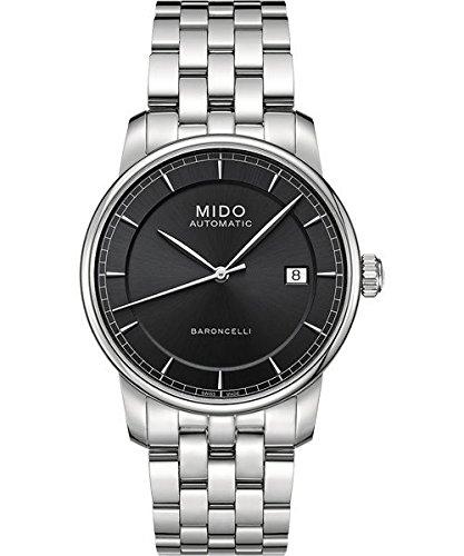 mido-m86004131-mens-wrist-watch