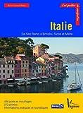 Italie : De San Remo à Brindisi, Sicile et Malte
