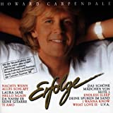 (CD Album von Howard Carpendale, 19 Titel)