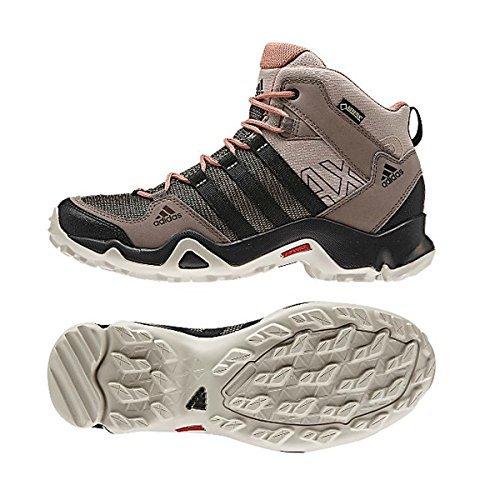 Adidas Ax 2 Mid Gtx Boot - Women S