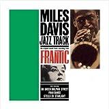Jazz Tracks/Ascenseur pour l'echafaud