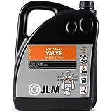 JLM Valve Saver Fluid 5Liter