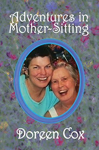 Whistling Duck (Adventures in Mother-Sitting (English Edition))