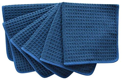 sinland-pano-de-microfibra-para-limpieza-con-diseno-en-ondas-panos-de-cocina-toallas-de-cocina-trapo