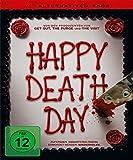 Von Happy Days - Best Reviews Guide