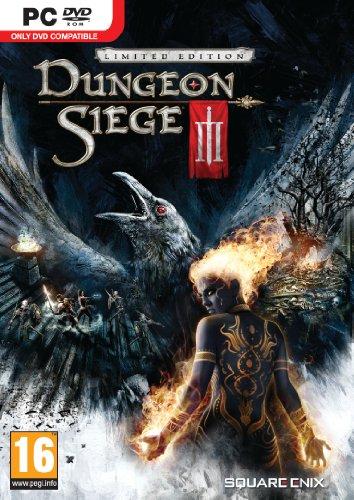 dungeon-siege-iii-limited-edition-edizione-regno-unito