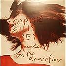 Murder On The Dancefloor [VINYL]