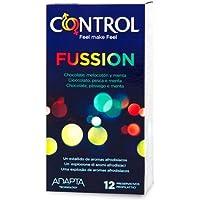 CONDOMS Geschlechtsbest SENSES FUSSION 12 U preisvergleich bei billige-tabletten.eu