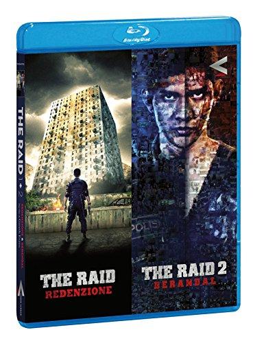 the-raid-1-e-2-2-blu-ray-cofanetto