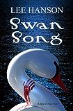 Swan Song (Julie O'Hara Mystery Series Book 2) (English Edition)