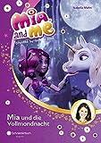 Mia and me, Band 11: Mia und die Vollmondnacht